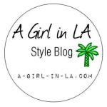 Los Angeles Lifestyle Blog