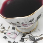Margaret's Hot Mulled Wine