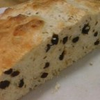 Macomb's Irish Soda Bread