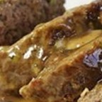 Divine Meatloaf