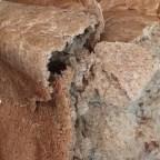 Chocolate Cinnamon Roll Bread Machine Bread