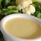 Honey Mustard Honey Mustard Dressing