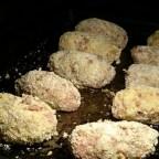 Easy Armadillo Eggs