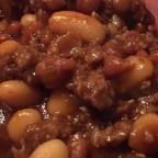 Ranchers Beans