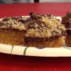 Aunt Betz Cookies