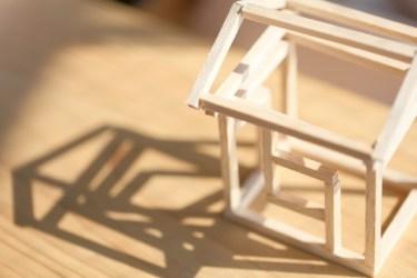 木造アパートのメリットとは。新築は音漏れしないって本当?