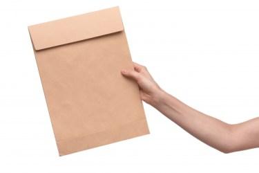 郵便物が届かない場合知っておきたい具体的な調査方法