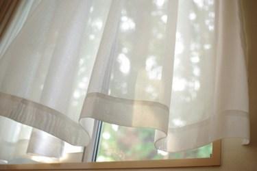 空き巣被害を避けたい!窓を防犯しながら換気する方法は?