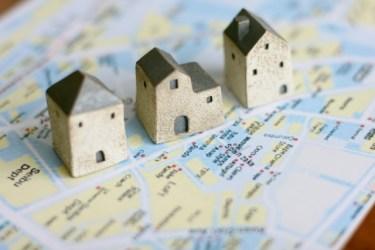 地番・住所(住居表示)の違いとそれぞれの調べ方について