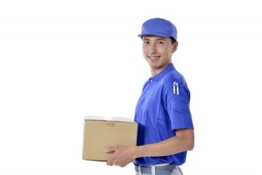 アパートの住所の部屋番号が記載されて無くても荷物は届く?