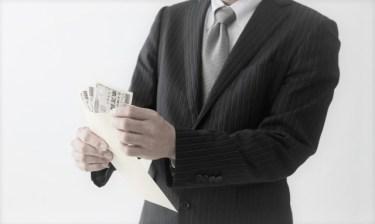 家賃の未払いを支払う連帯保証人は契約解除できる?
