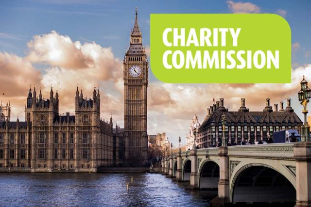 UK Charity Commission Investigates Jehovah's Witnesses