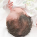 赤ちゃんの口呼吸はいつから始まるの?1歳頃から風邪や病気にかかりやすくなる2つの原因。