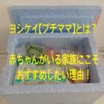 ヨシケイ『プチママ』とは?申し込み方法や量・金額・送料・安全性を丁寧に解説!