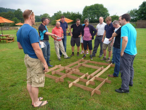 Corporate-Team-Building-Events-in-The-Lake-District