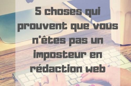 imposteur-redaction-web