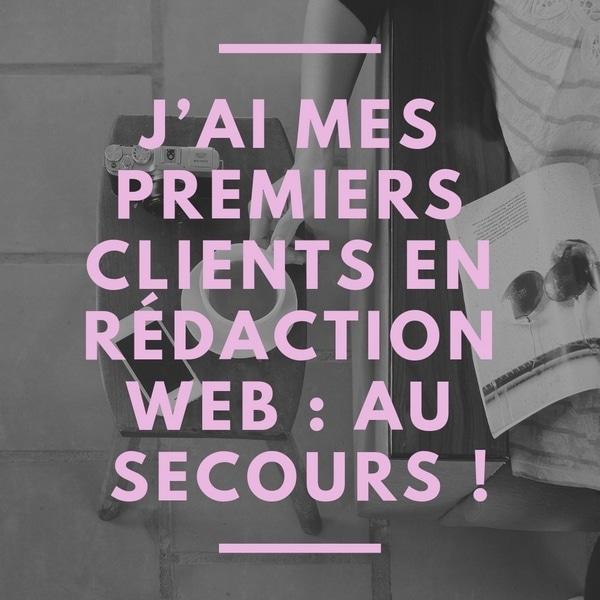 premiers-clients-en-redaction-web
