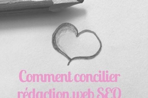 rédaction-web-seo-et-vie-privée