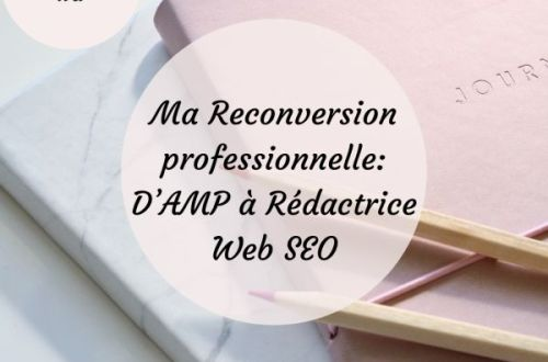 reconversion-professionnelle-redactrice-web-seo