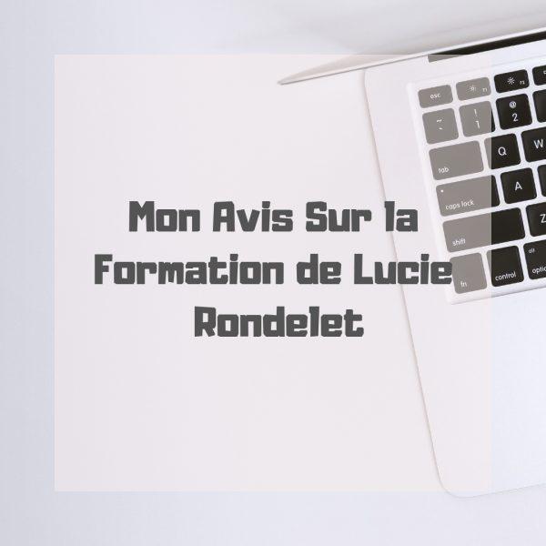 avis-formation-lucie-rondelet