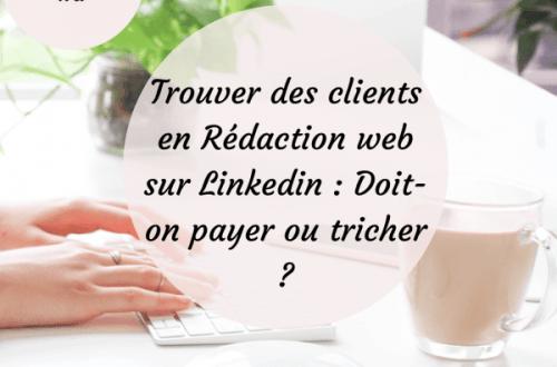 trouver-des-clients-redaction-web-linkedin