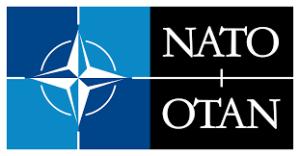 alphabet phonétique a la voile OTAN NATO