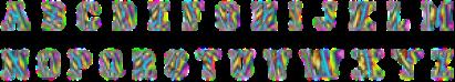 alphabet phonetique marin a la voile