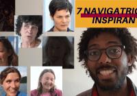 Barreatribord 7 navigatrices en solitaire femmes inspirantes