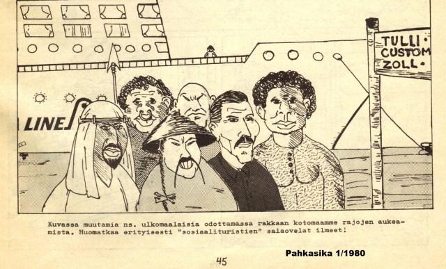 pahkasika-1-80