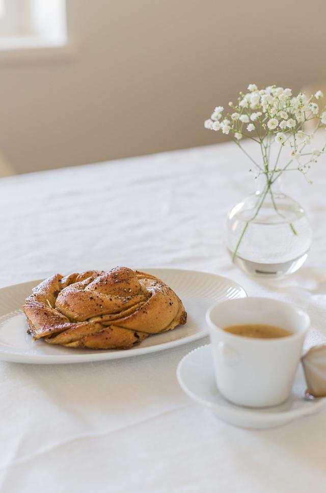 Nespresso Creatista kahvikone-3