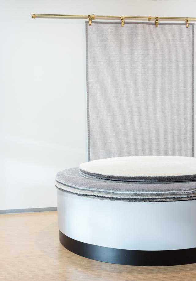 VM Carpet Tammisto-16