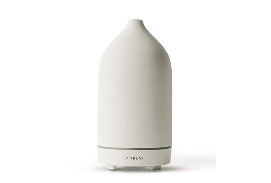 9 Best Aromatherapy Diffuser Brands - Alifestyle