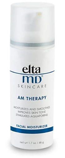 EltaMD AM Therapy Facial Moisturizer - A-Lifestyle