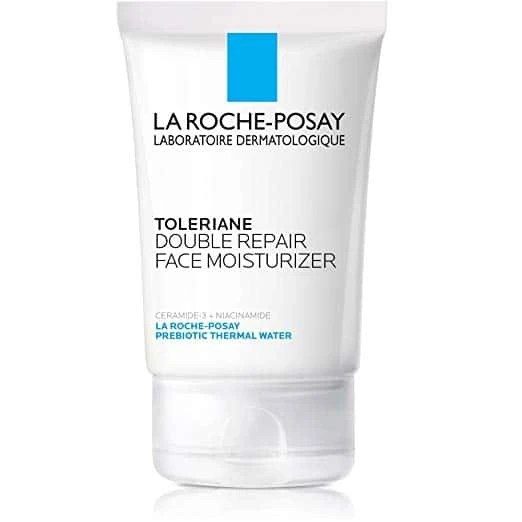 La Roche-Posay Toleriane Double Repair Face Moisturizer - A-Lifestyle