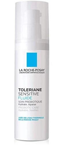 La Roche-Posay Toleriane Sensitive Fluide - A-Lifestyle