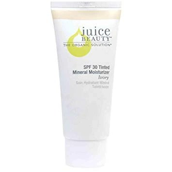 Juice beauty sunscreen