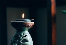 Photo of 8 Essential Meditation Tools And Supplies You Need To Have