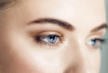 Photo of 10 Best Eye Cream for Dark Circles 2019