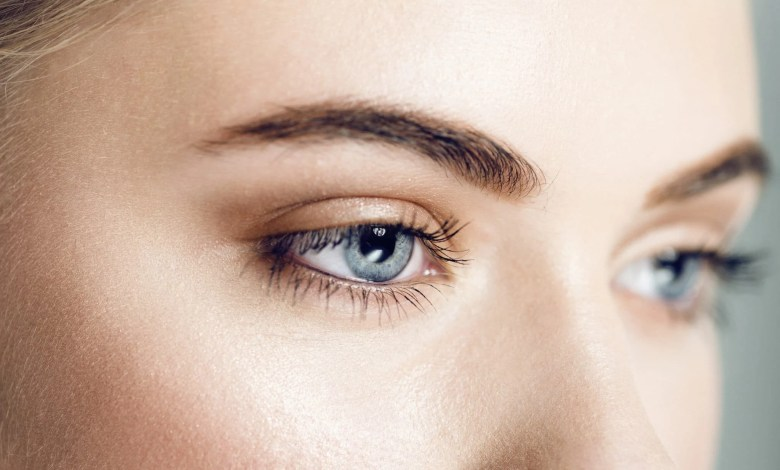 11 Best Eye Cream for Dark Circles - Alifemagazine
