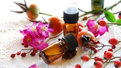 Photo of The Ultimate Guide for Rosehip Oil |Benefits & Best Products