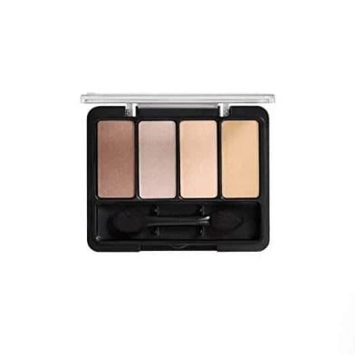 COVERGIRL Eye Shadow Kit