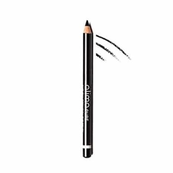 Alima Pure Natural Definition Eye Pencil