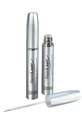 RAPIDLASH Eyelash and Eyebrow growth Serum