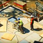 is it time to replace your commercial property's roof?