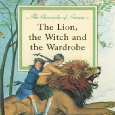 Theatre book now for The Lion the Witch and the Wardrobe  A Little Bird