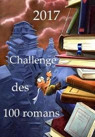https://i0.wp.com/a-livre-ouvert.cowblog.fr/images/Challenge/100romans.jpg