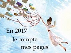 https://i0.wp.com/a-livre-ouvert.cowblog.fr/images/Challenge/Compte.jpg