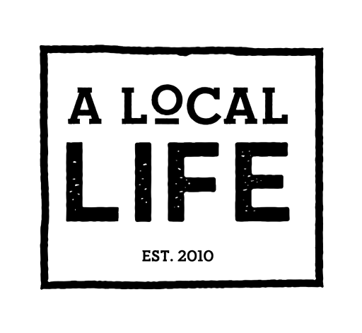 A Local Life