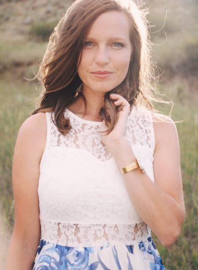 Beth | Colorado