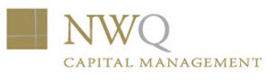 NWQ Financial Services Marketing Automation